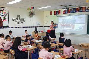 Trường mầm non Chú Ếch Con đã ổn định hoạt động, có chủ đầu tư mới sau sự cố ngày khai giảng