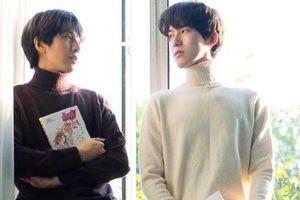 Để ủng hộ LGBT, các trường ở Nhật sẽ không hỏi học sinh giới tính gì khi điền tờ khai dự thi THPT