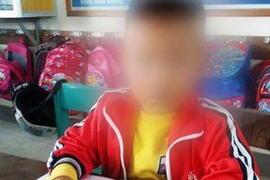 Tạm đình chỉ công tác cô giáo đánh học sinh ở Quảng Bình