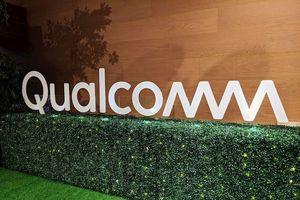 Qualcomm: 2019 sẽ là năm của 5G
