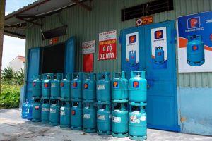 Habeco, Gas Petrolimex và hàng trăm 'ông lớn' sắp bị thanh tra