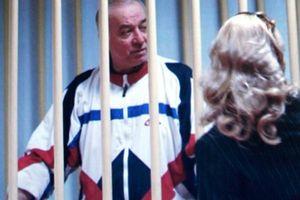 Báo Anh tiết lộ chấn động về cựu điệp viên Nga Sergei Skripal