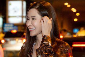 Nữ đại gia Singapore sở hữu 200 túi Hermes phủ 'cây hàng hiệu' đến Việt Nam
