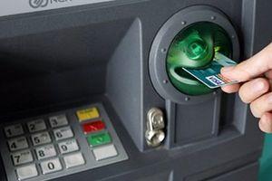 Bố trí lực lượng trực để kịp thời phát hiện, khắc phục sự cố ATM