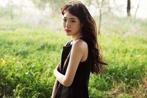 Ca sĩ 29 tuổi Hàn Quốc đột tử vì đau tim