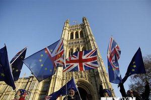 EU tiến tới thắt chặt quy tắc với các công ty đặt trụ sở ở Anh