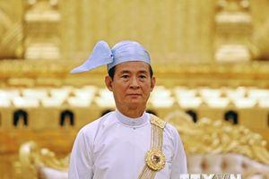 Myanmar khẳng định sẵn sàng đàm phán hòa bình với nhóm vũ trang