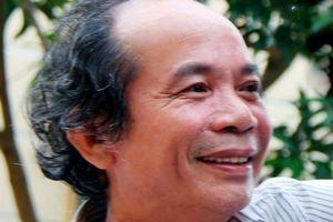 Nguyễn Trọng Tạo, người nghệ sĩ đa tài, đa mang trên nẻo đường vạn dặm