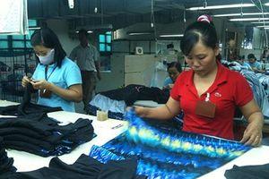 Cần Thơ: Thưởng Tết cao nhất 230 triệu, 1 doanh nghiệp nợ lương lao động
