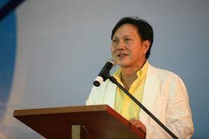 Đại gia Dương Ngọc Minh công khai tham vọng lớn, cổ đông 'mát lòng'