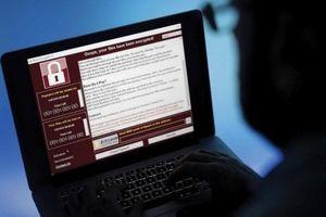 Ngân hàng cảnh báo về rủi ro giao dịch trực tuyến dịp Tết Âm lịch