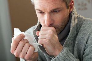 Những triệu chứng báo hiệu căn bệnh ung thư quái ác