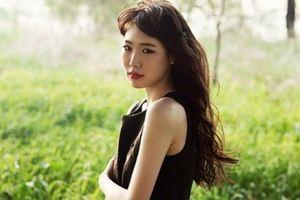Nữ ca sĩ xứ Hàn đột tử ở tuổi 30