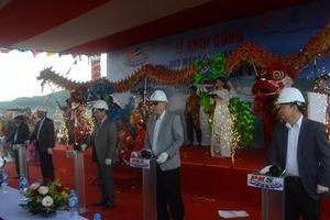 Đầu tư 2.800 tỷ đồng xây dựng Điện mặt trời Xuân Thọ 1, Xuân Thọ 2 tại Phú Yên
