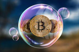 Tâm lý đầu tư Bitcoin không vững, thị trường sẽ lại đi xuống?