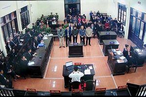 Hoãn phiên tòa xét xử bác sĩ Hoàng Công Lương liên quan sự cố chạy thận làm 9 người chết