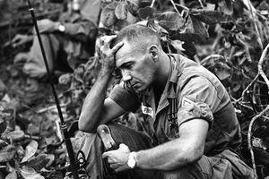 Chiến tranh Việt Nam và câu chuyện được kể bởi một cựu chiến binh Mỹ