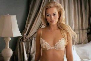 Búp bê Barbie: Từ bà béo đến quả bom sex