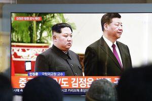 Triều Tiên - đòn bẩy của Bắc Kinh trong đàm phán thương mại với Mỹ