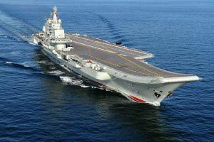 Trung Quốc phát triển radar có thể giám sát Biển Đông