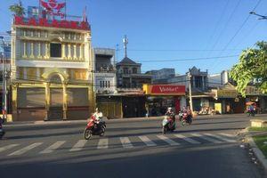 Giới trẻ ngoại ô Sài Gòn không thiếu điểm vui chơi