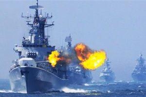 Vì sao Trung Quốc yêu cầu quân đội sẵn sàng?