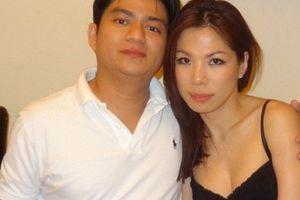 Vì sao bác sĩ Chiêm Quốc Thái yêu cầu TAND TP HCM đình chỉ vụ ly hôn?