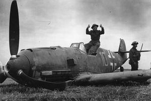 10 trận đánh xoay chuyển cục diện Thế chiến thứ 2