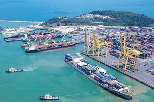 Hiện đại hóa cảng container ở miền Trung: VIMC có đủ 'lực' đầu tư Cảng Liên Chiểu?