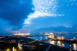 Tokyo Gas thành lập chi nhánh phân phối khí tại Thái Lan