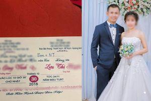 Mượn 6.000 USD qua Đài Loan cặp bồ, bỏ con, về VN lấy chồng mới dù chưa ly dị