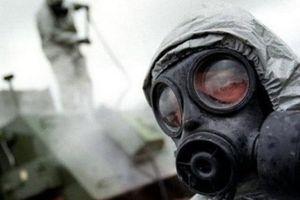 OPCW cử chuyên gia điều tra vụ tấn công hóa học tại Syria