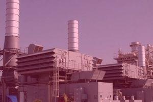 Chính phủ Libya tiếp quản vận hành một nhà máy điện lớn