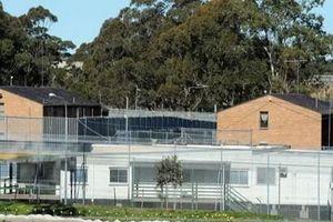 Australia: 200 người tuyệt thực phản đối trung tâm tạm giữ khắc nghiệt