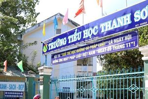 GĐ sở GD&ĐT Ninh Thuận lên tiếng về các sai phạm của nhiều trường và trung tâm ngoại ngữ