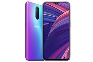 Bảng giá điện thoại Oppo tháng 1/2019: 4 model giảm giá