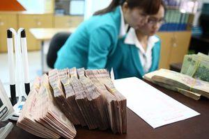 'Ông lớn' ngân hàng đầu tiên giảm lãi suất cho vay VND