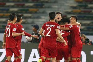 AFC Asian Cup 2019: 5 yếu tố lớn gây ra thất bại đáng tiếc 2-3 của đội tuyển Việt Nam trước Iraq