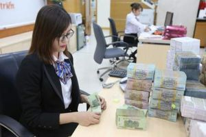 4 ngân hàng lớn cam kết hạ lãi suất cho vay hỗ trợ doanh nghiệp