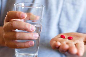 5 lưu ý sử dụng thuốc tim mạch an toàn theo khuyến cáo của bác sĩ