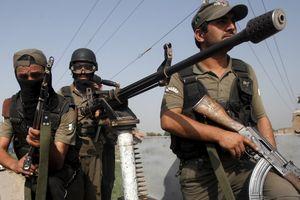 Quốc tế nổi bật: Taliban hủy bỏ việc đàm phán với Mỹ