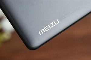 Meizu Note 9 sẽ mang thông số kỹ thuật đáng gờm