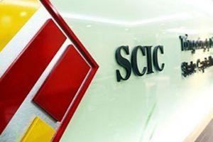 SCIC thu về gần 7.700 tỷ đồng từ bán vốn 9 doanh nghiệp