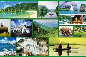 Nâng cao hiệu quả xúc tiến quảng bá du lịch Việt Nam