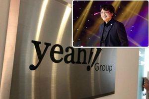 Yeah1 Group mua lại ScaleLab LLC của Mỹ