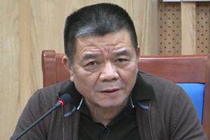 Vụ án Trần Bắc Hà: Khởi tố thêm 1 cựu Phó tổng giám đốc BIDV