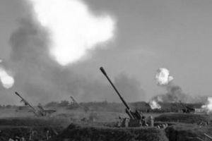 Người bắn rơi chiếc máy bay Mỹ đầu tiên ở Việt Nam