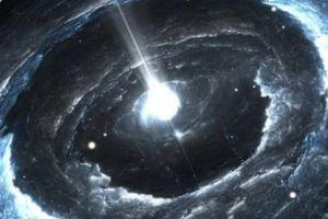 Tín hiệu bí ẩn ngoài hành tinh liên tục phát đến Trái Đất