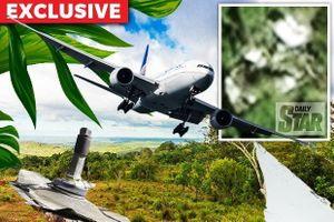 Việc tìm kiếm máy bay MH370 bất ngờ được khôi phục sau phát hiện 'đột phá'