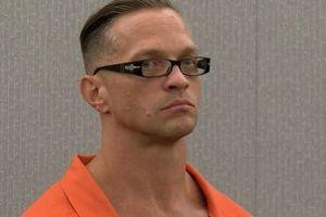 Chờ 11 năm không được thi hành án, nam tử tù treo cổ tự tử vì mệt mỏi
